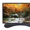 Linsar X24DVDMK2 Full HD 23'' TV
