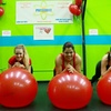 87% Off Boot-Camp Classes at Physiofit Studio Gym