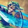 Up to Half Off One Legend of Zelda Symphony Ticket