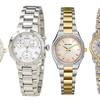 Bulova Women's Diamond Dress Watch (Manufacturer Refurbished)