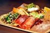 Up to 50% Off Catering at Casa Fina Restaurant and Cantina