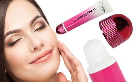 1 o 2 cremas faciales correctoras de 15 ml L'Oreal Skin Perfection