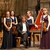 Bach, Mozart and Vivaldi by Candlelight