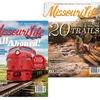 """Missouri Life Magazine"" – Up to 48% Off Subscription"