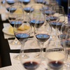 South Beach Wine & Food Festival – Up to 55% Off Wine Seminar
