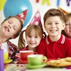 45% Off Party - Children's