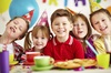 Social Artworking - Pensacola: $90 Off $180 Worth of Party - Children's