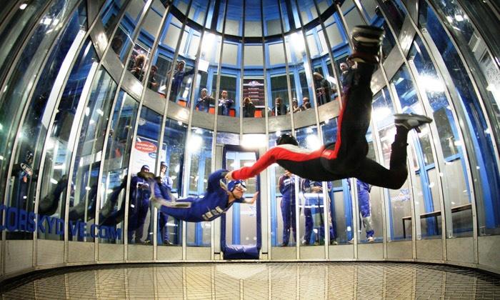 Indoor skydiving deals groupon / Great deals hotels uk