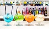 Up to 39% Off American Cuisine at Sugar Factory - Ocean Drive