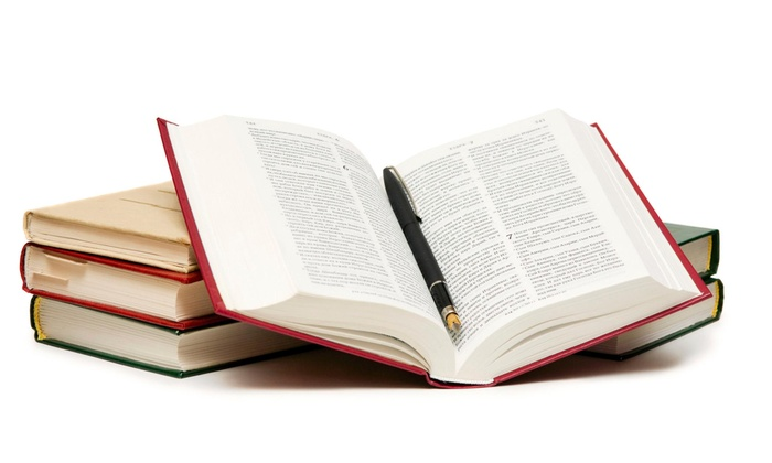 7 Publishing - Los Angeles: $749 for $999 Groupon — 7 Publishing