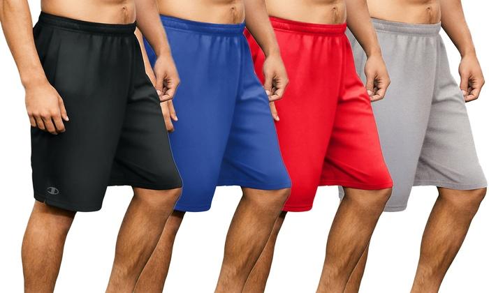 26472b98 champion workout shorts, Men's Shorts | Women's Shorts | Latest ...