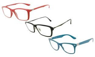 Ray-Ban Eyewear for Men and Women