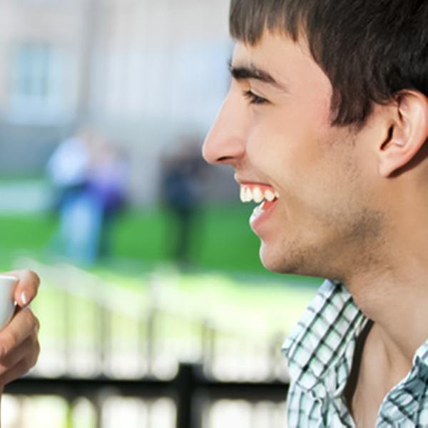 Geschwindigkeit Dating stuttgart bewertung