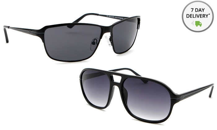 Kenneth Cole Women's Sunglasses: Kenneth Cole Women's Sunglasses. Multiple Styles Available. Free Shipping and Returns.