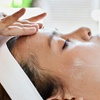 Up to 50% Off Custom Facial