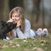 Fotoshooting für 1 Hund