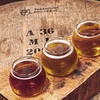 Up to 25% Off Craft Beer at Triple Voodoo Brewery and Tap Room