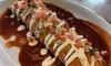 Up to 40% Off Latin Food at Mesa Fresca