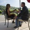 Up to 42% Off at Niagara College Teaching Winery