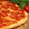 Up to 51% Off Pizza or Party at Tommy's Pizza