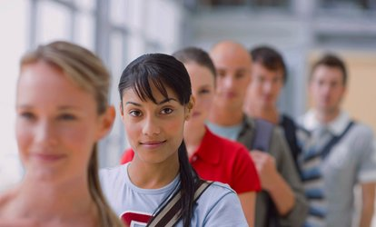 image for $87 for a 90-Minute College Funding Counseling Session at Best College, Best Price ($500 Value)