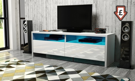 dione tv cabinets