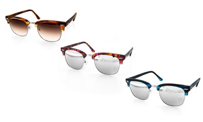 Aquaswiss Milo Sunglasses for Men and Women