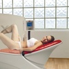 Hypoxi Body-Shaping Therapy