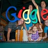 Up to 46% Off at Giggles Drop-In Childcare of Wilmington
