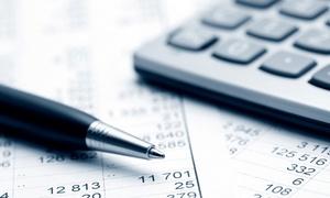Amministrazione del personale: Corso online per la gestione del personale con busta paga e contributi con Lezione Online (sconto fino a 85%)