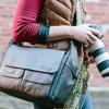 Up to 76% Off Photography Classes from CreativeLive