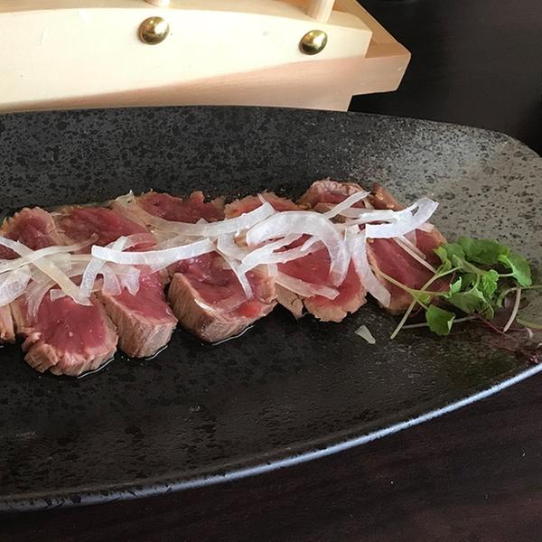 Tokio Fans Japanese Restaurant