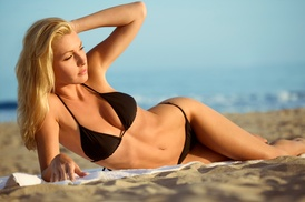 Bold Sugaring: $25 for $55 Worth of Services — Bold Sugaring
