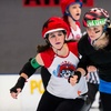 Up to 52% Off Roller Derby Bout