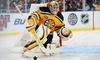 Boston Bruins  via Fanxchange - TD Garden: Ticket Resale Marketplace: Boston Bruins