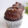 Up to 40% Off Sweet Treats at Jolirose Bake Shop