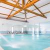 Montpellier: 1 à 3 nuits 4* avec accès spa, dîner & modelage