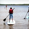 Up to 55% Off Standup Paddleboard Tour