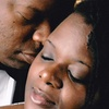 50% Off a Couple's Glamour-Shot Package