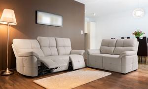 Canapé fauteuil Bastia