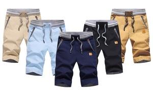 Shorts bermuda Dereck