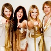 Arrival from Sweden: The Music of ABBA! – Up to 42% Off