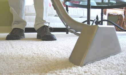 Torrance Carpet Cleaning - Deals in