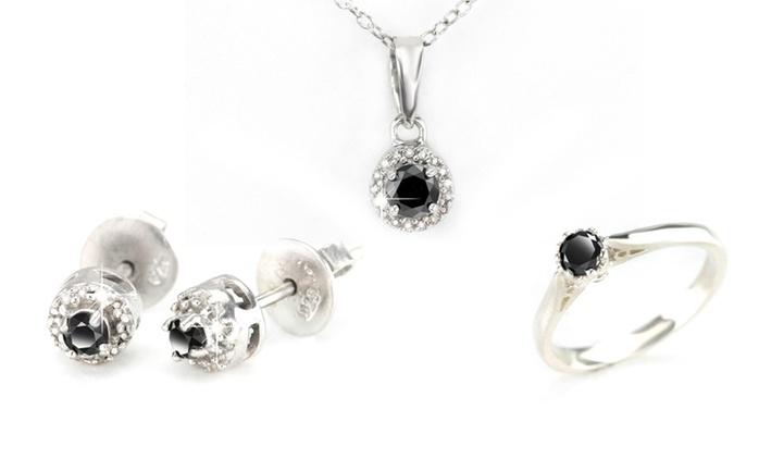 Sélection déstockage de bijoux Victorias Candy ornés de diamants et de cristaux dès 22,90 € (jusqu'à 90% de réduction)