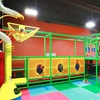 Up to 37% Off Unlimited Play Admission at Funtastic Playtorium