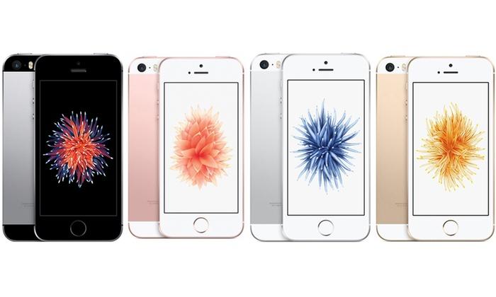 Iphone  Gb Groupon