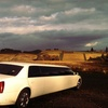 Up to 62% Off Limousine Wine Tour