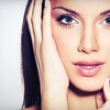 57% Off a Permanent-Makeup Course