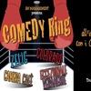 Comedy Ring - A Milano