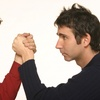 An Evening with Kenny vs. Spenny – Up to 25% Off